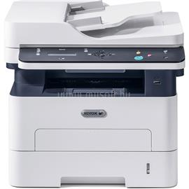 XEROX Emilia B205 Multifunction Printer B205V_NI small