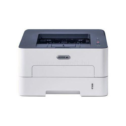 XEROX Emilia B210 Printer