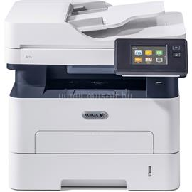 XEROX Emilia B215 Multifunction Printer B215V_DNI small