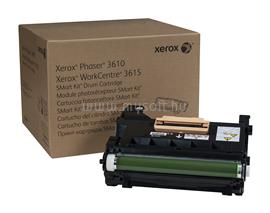 Xerox Drum Cartridge Phaser 3610 / WorkCentre 3615/3655, 113R00773