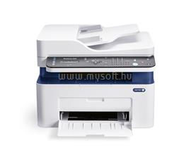 Xerox WorkCentre 3025VNI, 3025V_NI