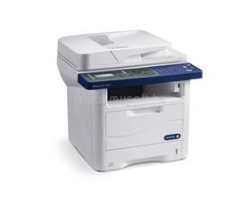Xerox WorkCentre 3315DN, 3315V_DN