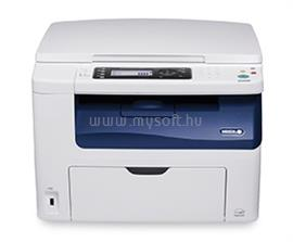 Xerox WorkCentre 6025, 6025V_BI