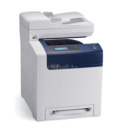 Xerox WorkCentre 6505V_N, 6505V_N