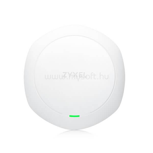 ZYXEL Wireless Access Point Wave2 Dual-Radio Unified 802.11AC