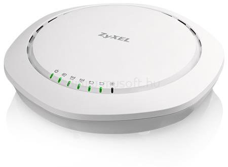 ZYXEL WAC6503D-S Okosantenna és Wi-Fi Access Pointt