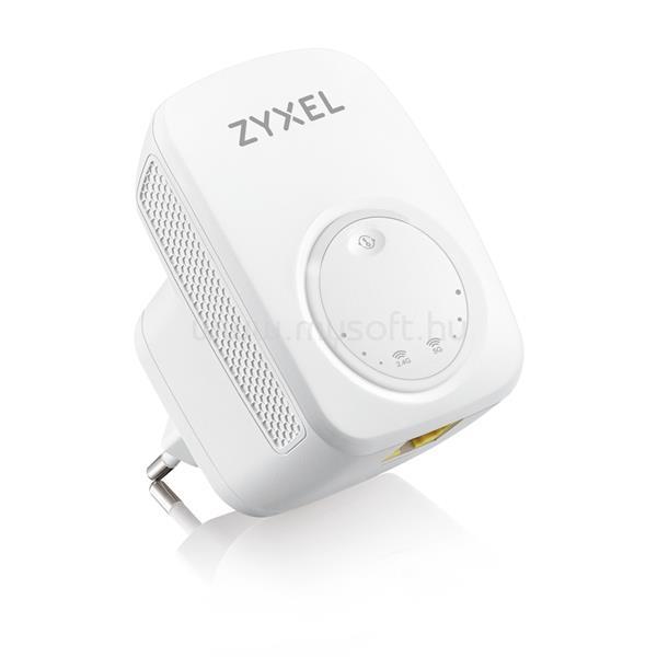 ZYXEL Wireless Range Extender Dual Band AC750