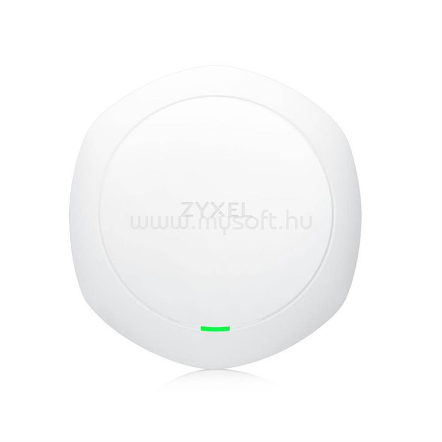 ZYXEL Wireless AC HD Wave2 MU-MIMO  Wireless Access Point