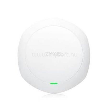 ZYXEL Wireless MU-MIMO NWA1123-ACHD-EU0103F Access Point