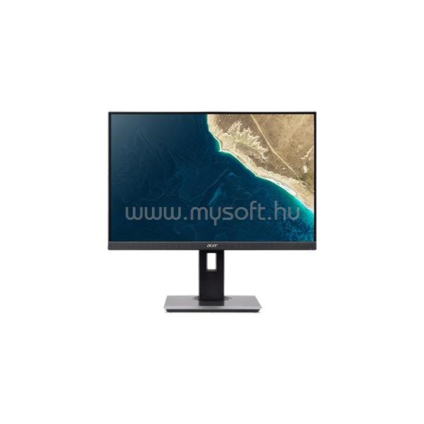 ACER B247Wbmiprx Monitor