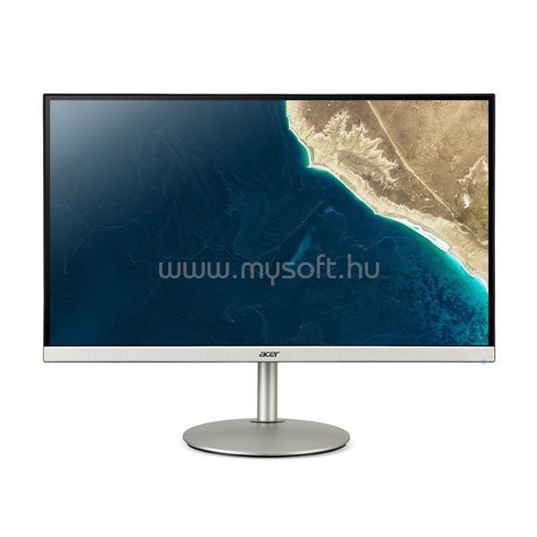 ACER CB272U Monitor