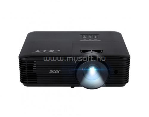 ACER H5385BDi 3D Projektor