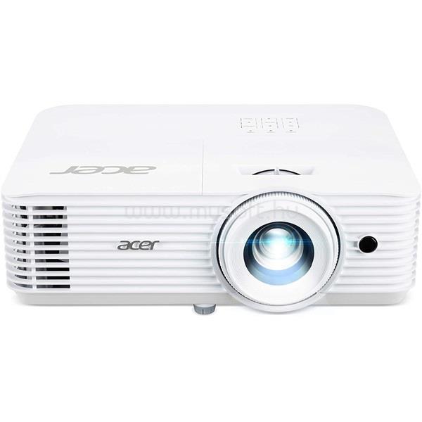 ACER H6541BD 3D Projektor