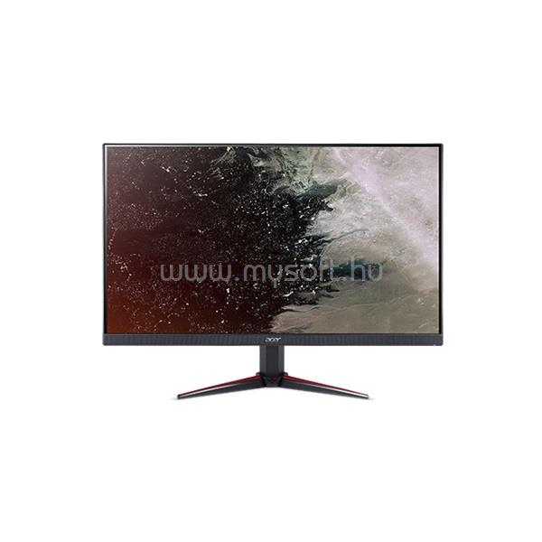 ACER Nitro VG240YSbmiipx Monitor