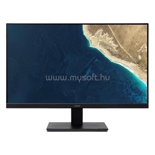 ACER V277 Monitor