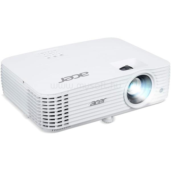 ACER X1526AH 3D projektor
