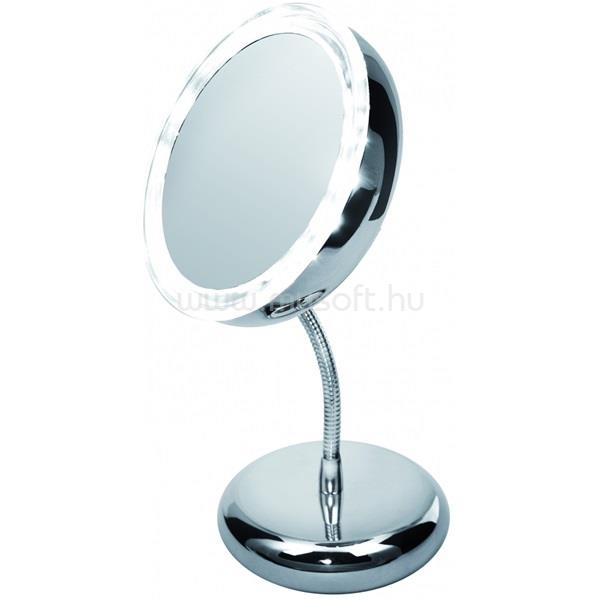 ADLER AD 2159 kozmetikai tükör