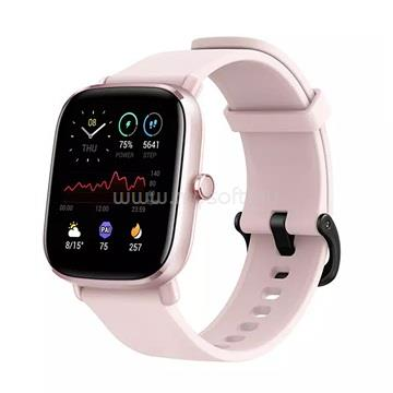 AMAZFIT GTS 2 Mini -  Flamingo Pink