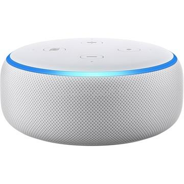 AMAZON Echo Dot 3 - Fehér