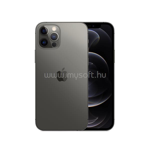 APPLE iPhone 12 Pro 128GB (Szürke)