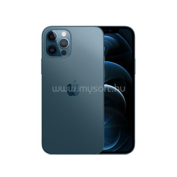 APPLE iPhone 12 Pro 128GB (kék)