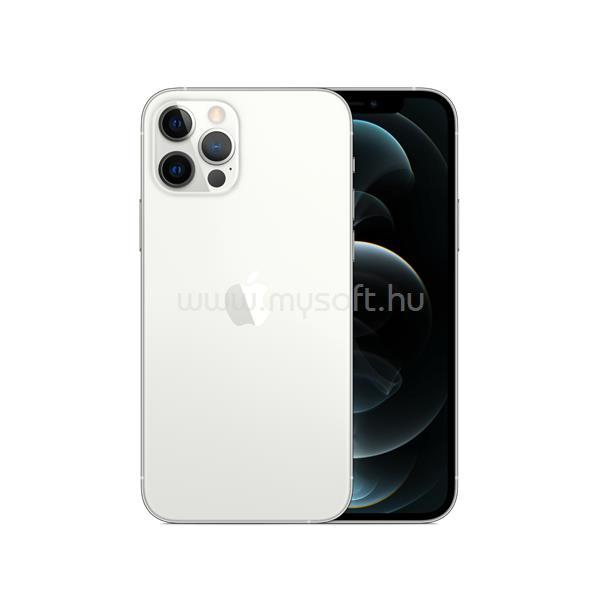APPLE iPhone 12 Pro 128GB (Ezüst)