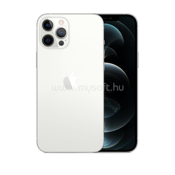 APPLE iPhone 12 Pro Max 128GB (Szürke)