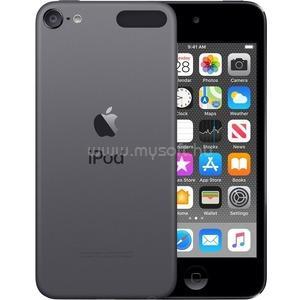 APPLE iPod Touch 128GB (Asztroszürke)