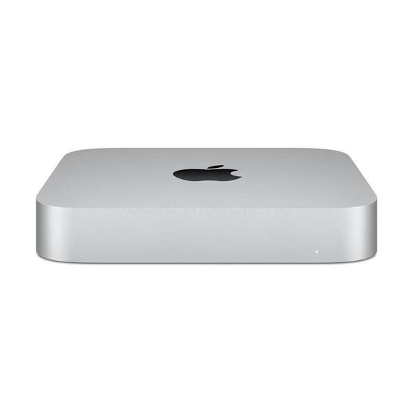 APPLE Mac mini Ezüst (2020)