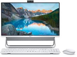 DELL Inspiron 24 5400 All-in-One PC (Ezüst) 5400I5WA2 small