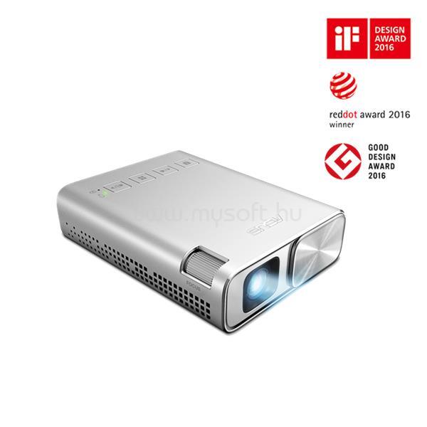 ASUS E1 LED Projektor