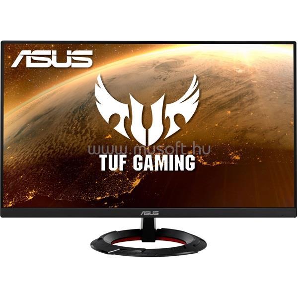 ASUS TUF VG249Q1R Gamer Monitor