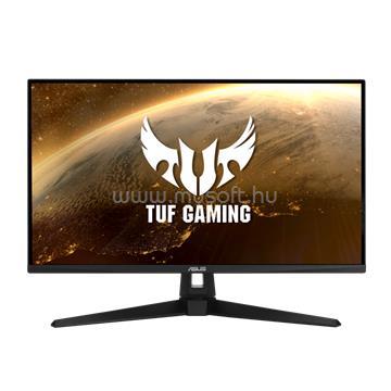 ASUS TUF VG289Q1A  Gamer Monitor