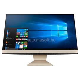 ASUS V241EA All-in-One PC (fekete) V241EAK-BA032T small