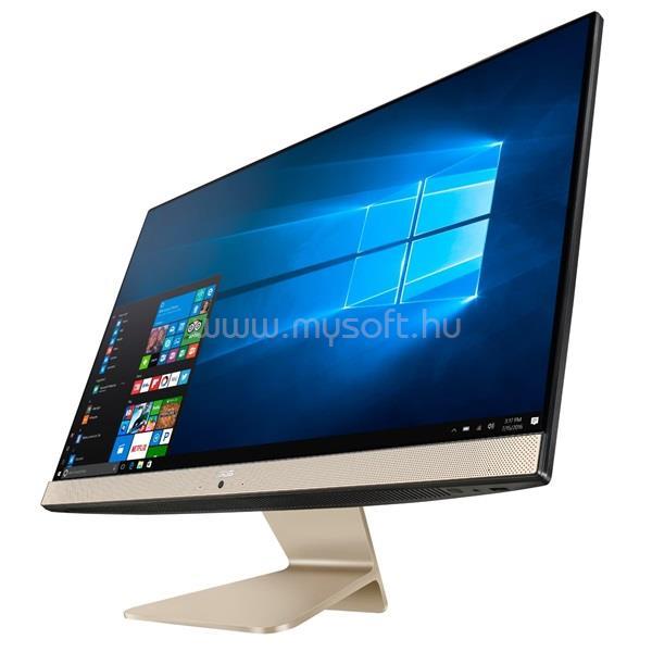 ASUS V241EA All-in-One PC (fekete) V241EAK-BA032T large