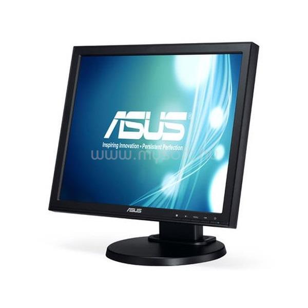 ASUS VB199T LED Monitor