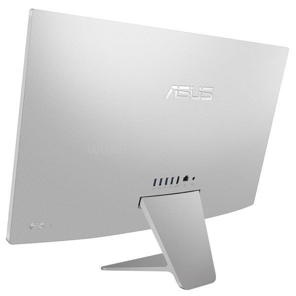 ASUS V241EA All-in-One PC (fehér) V241EAK-WA038T_W10P_S large