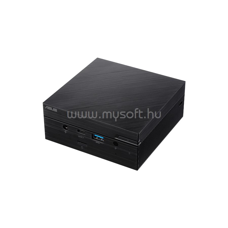 ASUS VivoMini PC PN62S