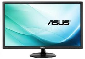 ASUS VP229HE Monitor VP229HE small