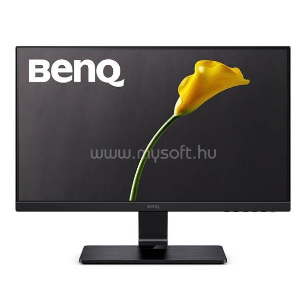 BENQ GW2475H Monitor