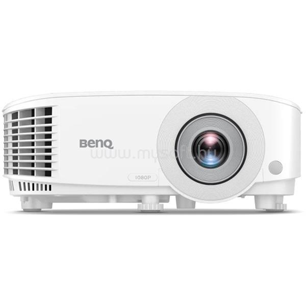 BENQ MH560 1080p 3800L 15000óra projektor