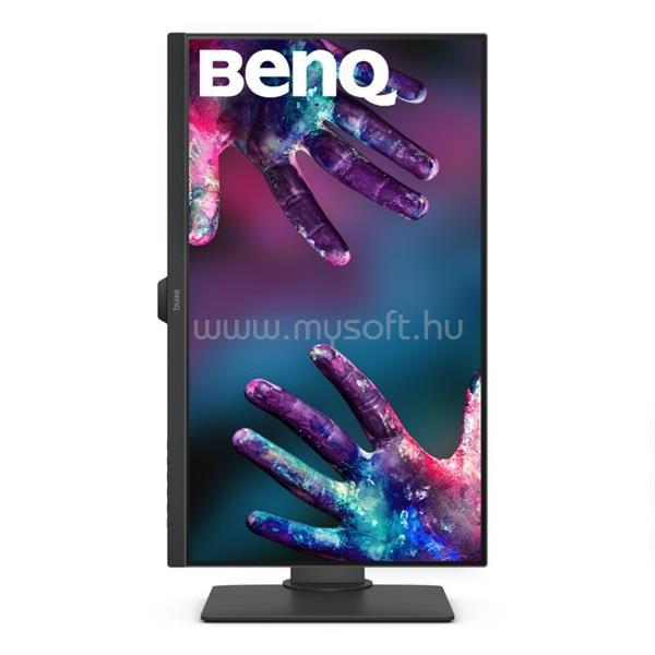 BENQ PD2705Q Monitor 9H.LJELA.TBE large