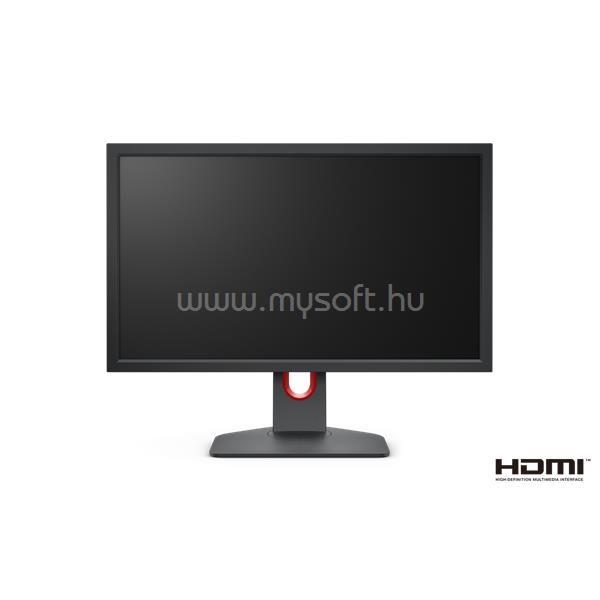 BENQ XL2411K Gamer Monitor
