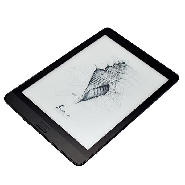 """BOOX Onyx e-book Nova 3 7,8"""""""