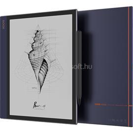 BOOX Onyx e-book 10,3