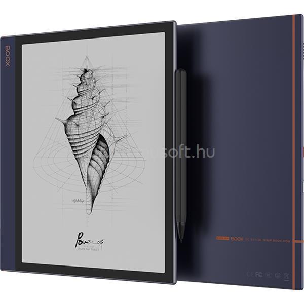 """BOOX Onyx e-book 10,3""""  Note Air"""