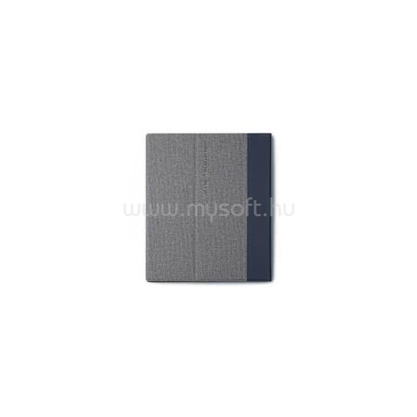 """BOOX Onyx e-book tok - 10,3"""" New Sleeve  (Note Air típushoz, szürke)"""