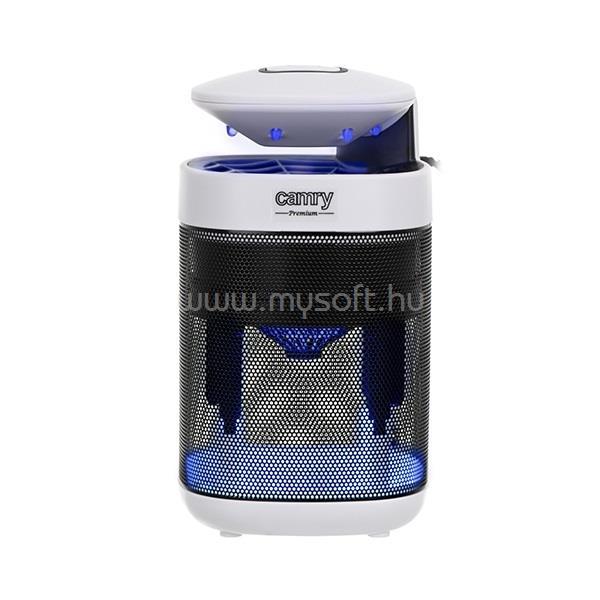 CAMRY CR7937 USB-s szúnyogírtó LED UV lámpa