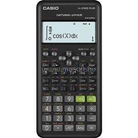 CASIO FX-570ES Plus tudományos számológép FX-570ES_PLUS small