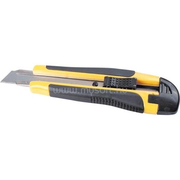 CENTRUM 18mm prémium csomagolt univerzális kés